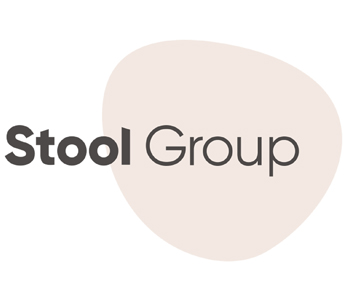 Мебель Stool Group